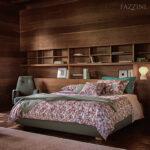 Trapunta Collage by Fazzini
